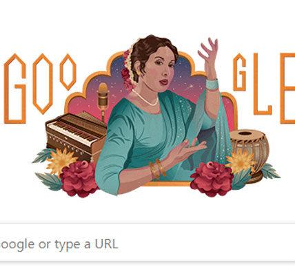 http://www.timebulletin.com/wp-content/uploads/2019/12/Iqbal-Bano-Google-Doodle-celebrates-Pakistani-singers-81st-birthday.jpg