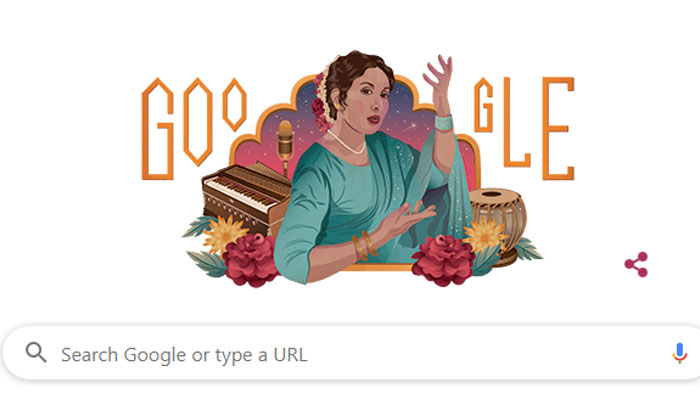 https://timebulletin.com/wp-content/uploads/2019/12/Iqbal-Bano-Google-Doodle-celebrates-Pakistani-singers-81st-birthday.jpg
