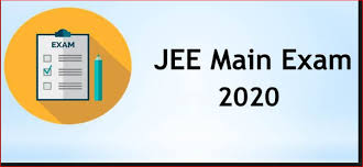 https://timebulletin.com/wp-content/uploads/2019/12/JEE-Main-2020.jpg