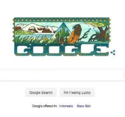 http://www.timebulletin.com/wp-content/uploads/2019/12/Lorentz-National-Park-–-Google-Doodle-is-celebrating-Indonesias-Irian-Jaya-the-largest-national-park-in-South-East-Asia.jpg