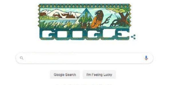 http://www.timebulletin.com/wp-content/uploads/2019/12/Lorentz-National-Park-–-Google-Doodle-is-celebrating-Indonesias-Irian-Jaya-the-largest-national-park-in-South-East-Asia.jpg