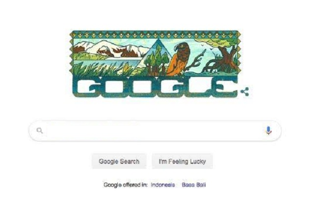 https://timebulletin.com/wp-content/uploads/2019/12/Lorentz-National-Park-–-Google-Doodle-is-celebrating-Indonesias-Irian-Jaya-the-largest-national-park-in-South-East-Asia.jpg