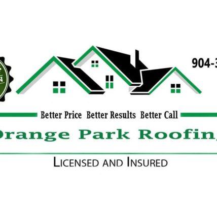http://www.timebulletin.com/wp-content/uploads/2019/12/Orange-Park-Roofing.jpg
