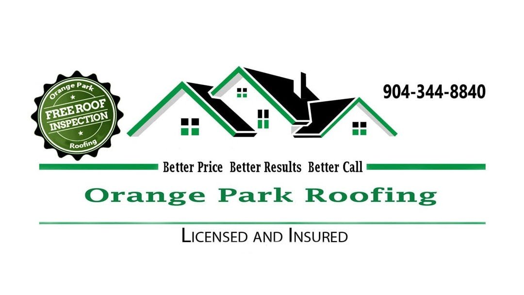 https://timebulletin.com/wp-content/uploads/2019/12/Orange-Park-Roofing.jpg