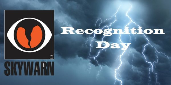 http://www.timebulletin.com/wp-content/uploads/2019/12/Skywarn-Recognition-Day.jpg