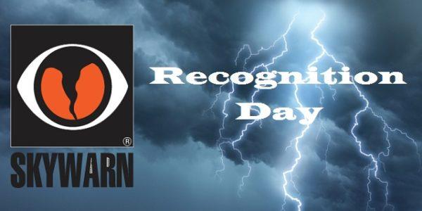 http://www.timebulletin.com/wp-content/uploads/2019/12/Skywarn-Recognition-Day.jpg
