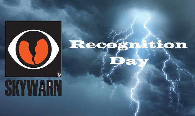 https://timebulletin.com/wp-content/uploads/2019/12/Skywarn-Recognition-Day.jpg