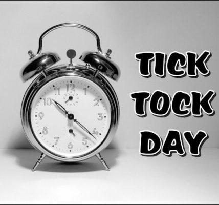 http://www.timebulletin.com/wp-content/uploads/2019/12/Tick-Tock-Day.jpg