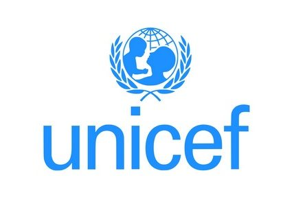 http://www.timebulletin.com/wp-content/uploads/2019/12/UNICEF-Birthday-History-Significance-of-United-Nations-International-Childrens-Emergency-Fund.jpg
