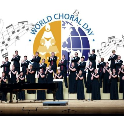 https://timebulletin.com/wp-content/uploads/2019/12/World-Choral-Day.jpg