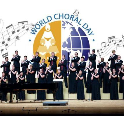 http://www.timebulletin.com/wp-content/uploads/2019/12/World-Choral-Day.jpg