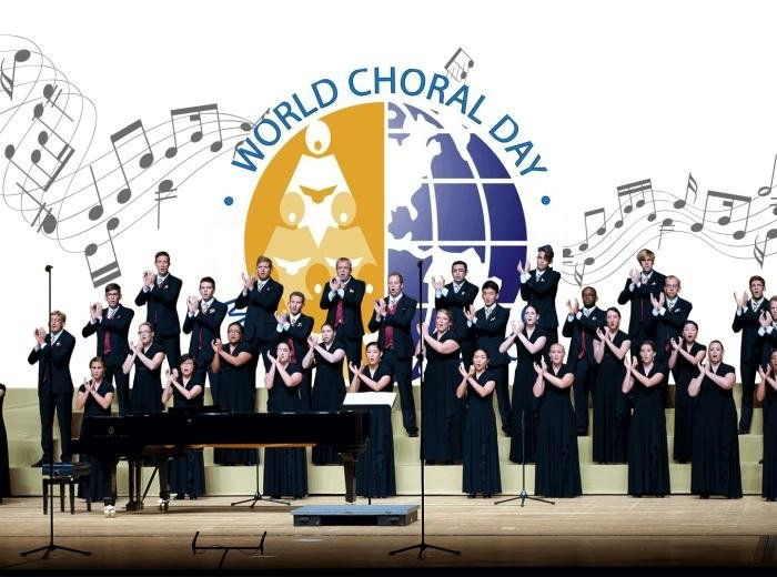 http://www.timebulletin.com/wp-content/uploads/2019/12/World-Choral-Day.jpg