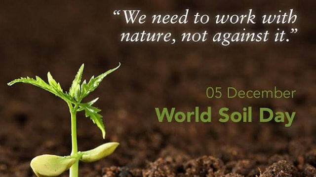 http://www.timebulletin.com/wp-content/uploads/2019/12/World-Soil-Day-2019-History-Theme-Significance-of-Soil-Conservation.jpg