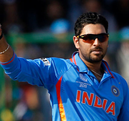 https://timebulletin.com/wp-content/uploads/2019/12/Yuvraj-Singh.jpeg