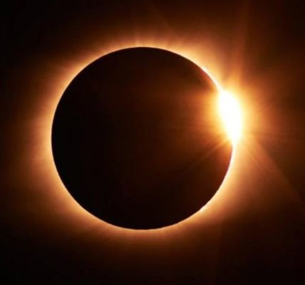 https://timebulletin.com/wp-content/uploads/2019/12/annular-solar-eclipse.jpg
