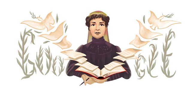 http://www.timebulletin.com/wp-content/uploads/2019/12/celebrating-Austrian-Baroness-Bertha-von-Suttner.jpg