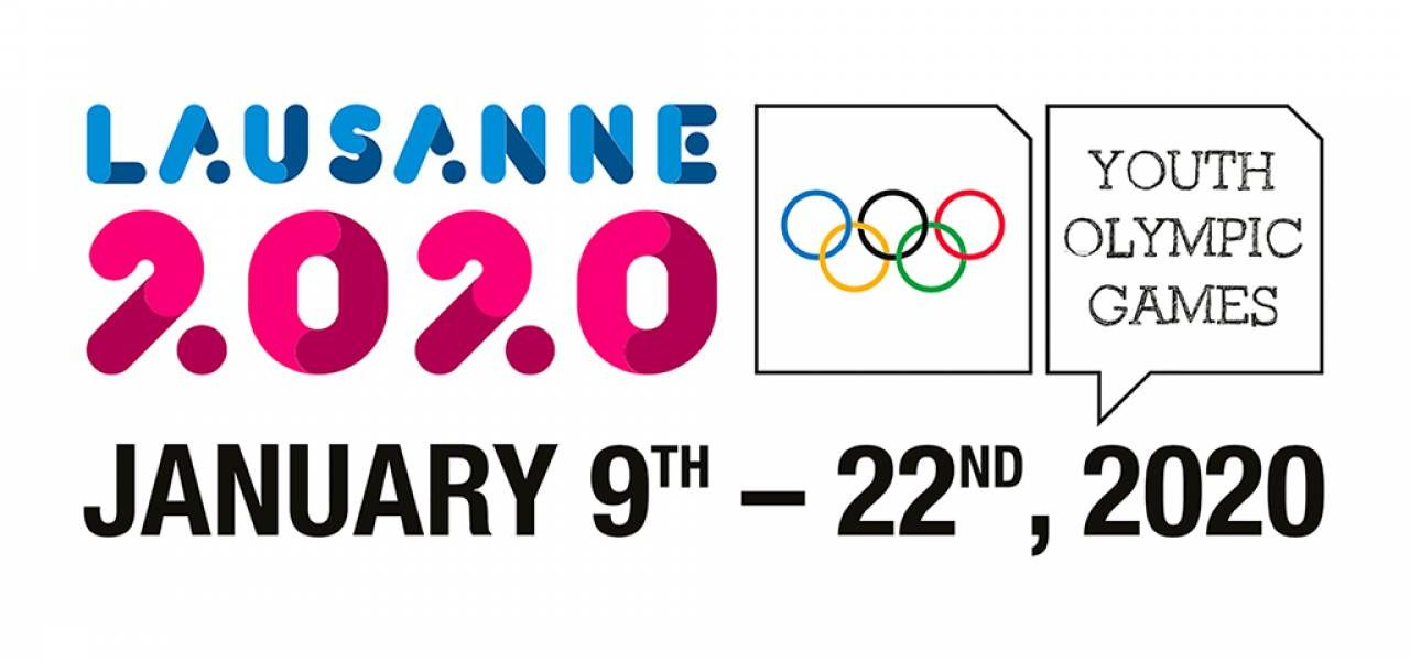 https://timebulletin.com/wp-content/uploads/2020/01/2020-Winter-Youth-Olympics-Schedule.jpg