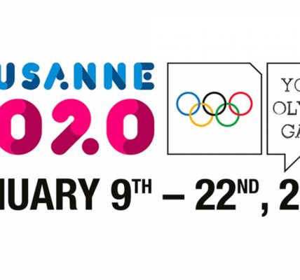 http://www.timebulletin.com/wp-content/uploads/2020/01/2020-Winter-Youth-Olympics-Schedule.jpg