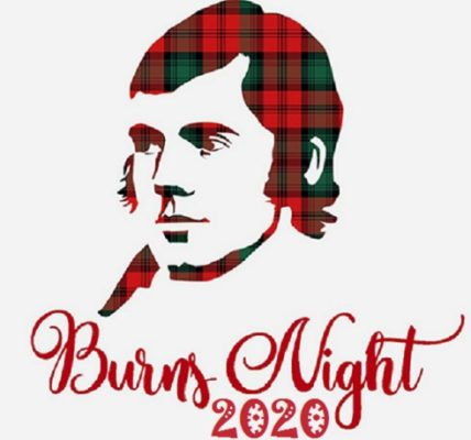 http://www.timebulletin.com/wp-content/uploads/2020/01/Burns-Supper-Burns-Night-Robert-Burnss-birthday.jpg