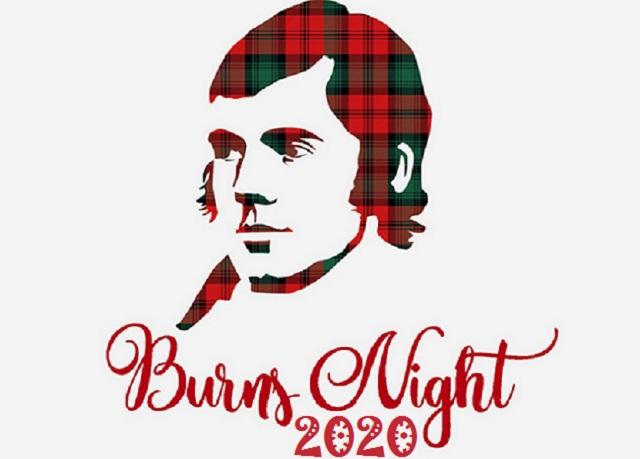 http://www.timebulletin.com/wp-content/uploads/2020/01/Burns-Supper-Burns-Night-Robert-Burnss-birthday.jpg