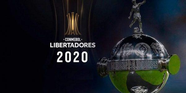 http://www.timebulletin.com/wp-content/uploads/2020/01/Copa-CONMEBOL-Libertadores-2020.jpg