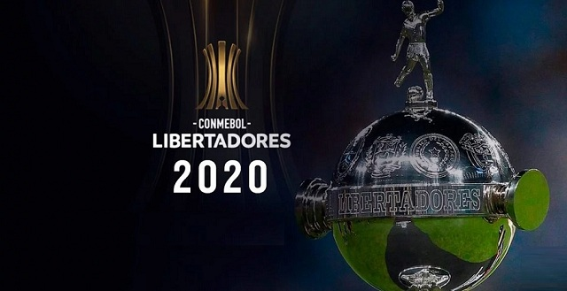 https://timebulletin.com/wp-content/uploads/2020/01/Copa-CONMEBOL-Libertadores-2020.jpg
