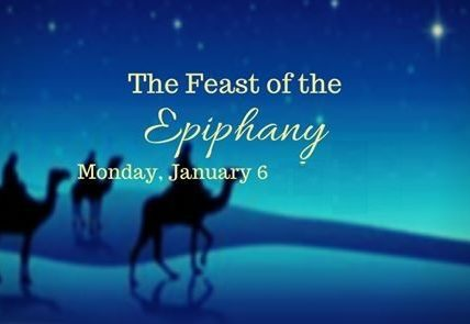 http://www.timebulletin.com/wp-content/uploads/2020/01/Epiphany-Feast-of-the-Epiphany-Theophany-or-Three-Kings-Day.jpg