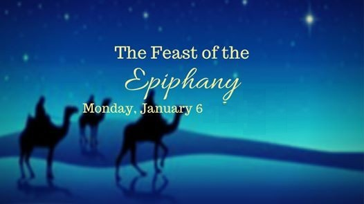 When Does Kings Close On Christmas Eve 2020 Epiphany 2020: Know everything about the Feast of Three Kings' Day