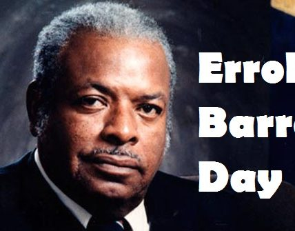 https://timebulletin.com/wp-content/uploads/2020/01/Errol-Barrow-Day-2020.jpg