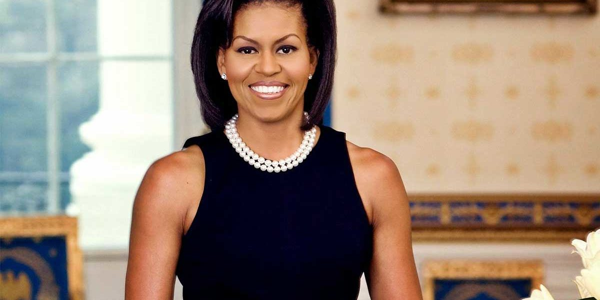 http://www.timebulletin.com/wp-content/uploads/2020/01/Former-First-Lady-Michelle-Obama-celebrates-56th-birthday-on-January-17.jpg