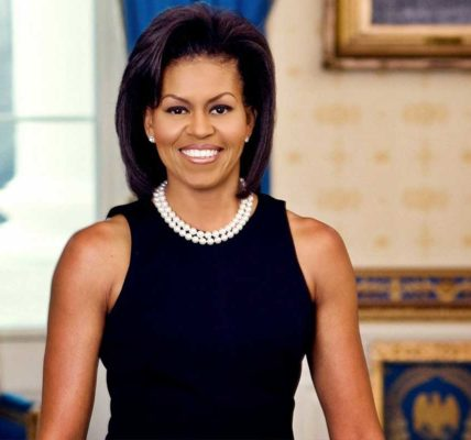 https://timebulletin.com/wp-content/uploads/2020/01/Former-First-Lady-Michelle-Obama-celebrates-56th-birthday-on-January-17.jpg