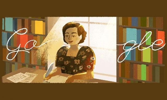 http://www.timebulletin.com/wp-content/uploads/2020/01/Genoveva-Matute-Google-Doodle.jpg