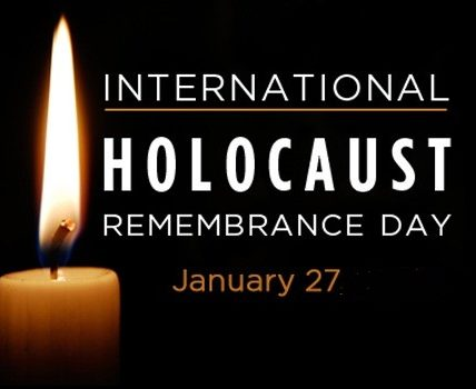 http://www.timebulletin.com/wp-content/uploads/2020/01/International-Day-of-Commemoration-in-Memory-of-the-Victims-of-the-Holocaust.jpg
