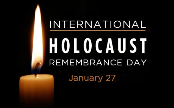 https://timebulletin.com/wp-content/uploads/2020/01/International-Day-of-Commemoration-in-Memory-of-the-Victims-of-the-Holocaust.jpg