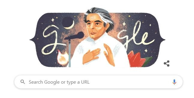 http://www.timebulletin.com/wp-content/uploads/2020/01/Kaifi-Azmi-Google-Doodle.jpg