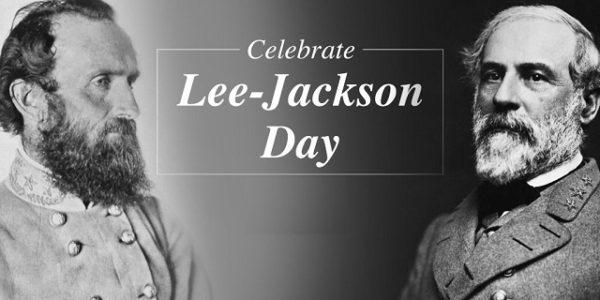 http://www.timebulletin.com/wp-content/uploads/2020/01/Lee-Jackson-Day.jpg