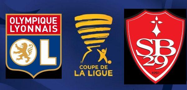 http://www.timebulletin.com/wp-content/uploads/2020/01/Lyon-vs-Brest-French-Coupe-De-La-Ligue.jpg