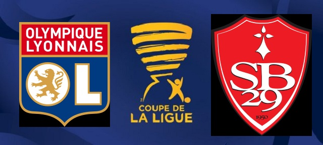 https://timebulletin.com/wp-content/uploads/2020/01/Lyon-vs-Brest-French-Coupe-De-La-Ligue.jpg