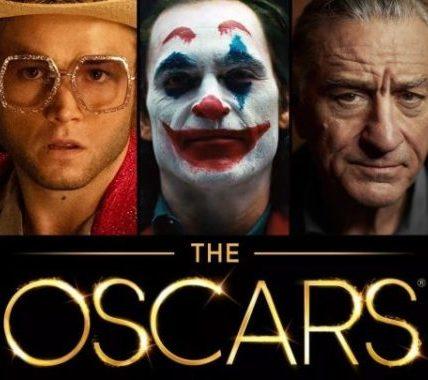 http://www.timebulletin.com/wp-content/uploads/2020/01/Oscar-2020-.jpg