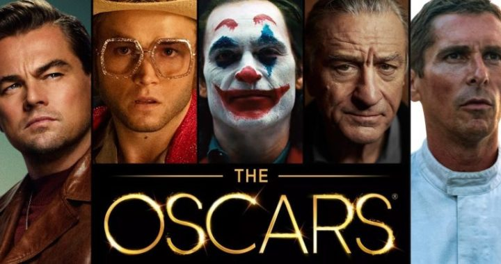 https://timebulletin.com/wp-content/uploads/2020/01/Oscar-2020-.jpg