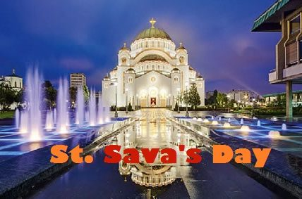 https://timebulletin.com/wp-content/uploads/2020/01/St.-Savas-Day-2020.jpg