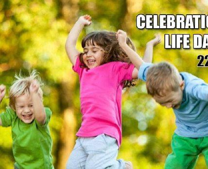 http://www.timebulletin.com/wp-content/uploads/2020/01/Why-Celebration-of-Life-Day-celebrates-on-January-22nd.jpg
