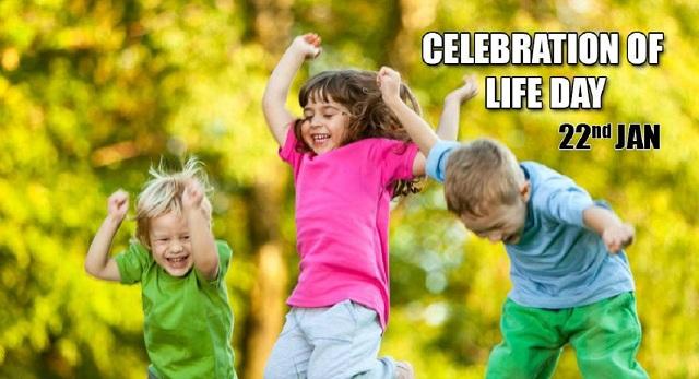 https://timebulletin.com/wp-content/uploads/2020/01/Why-Celebration-of-Life-Day-celebrates-on-January-22nd.jpg