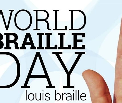 http://www.timebulletin.com/wp-content/uploads/2020/01/World-Braille-Day-Louis-Braille.jpg