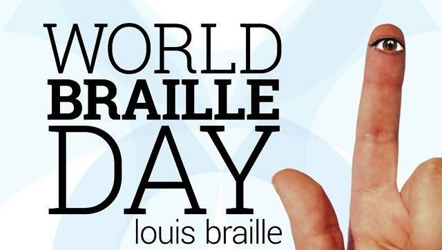 http://www.timebulletin.com/wp-content/uploads/2020/01/World-Braille-Day-Louis-Braille.jpg
