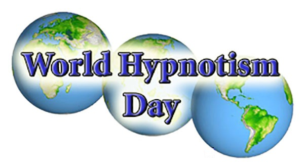 http://www.timebulletin.com/wp-content/uploads/2020/01/World-Hypnotism-Day-2020.jpg