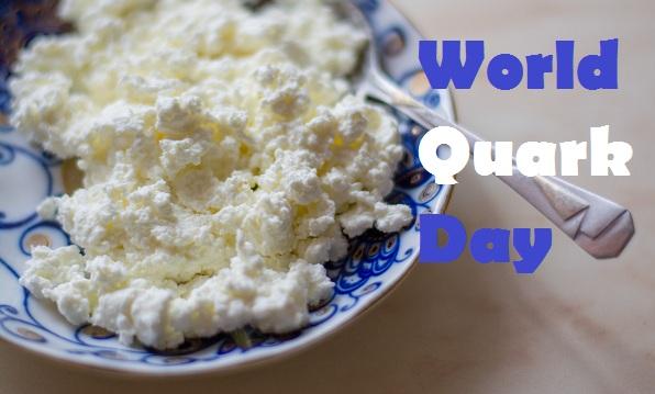 http://www.timebulletin.com/wp-content/uploads/2020/01/World-Quark-Day.jpg