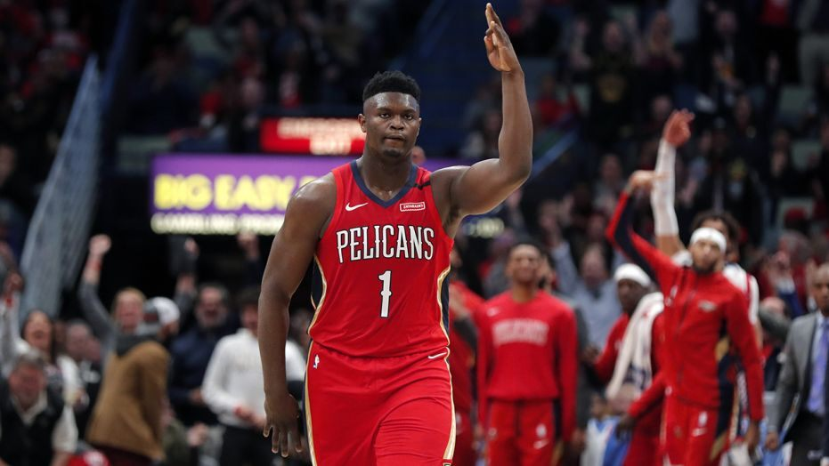 http://www.timebulletin.com/wp-content/uploads/2020/01/Zion-Williamson.jpg
