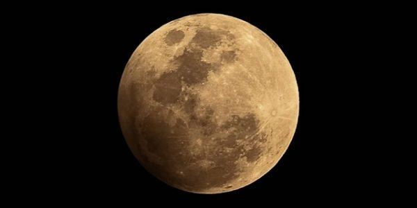 http://www.timebulletin.com/wp-content/uploads/2020/01/penumbral-Lunar-Eclipse-Full-Wolf-Moon.jpg