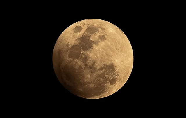 https://timebulletin.com/wp-content/uploads/2020/01/penumbral-Lunar-Eclipse-Full-Wolf-Moon.jpg